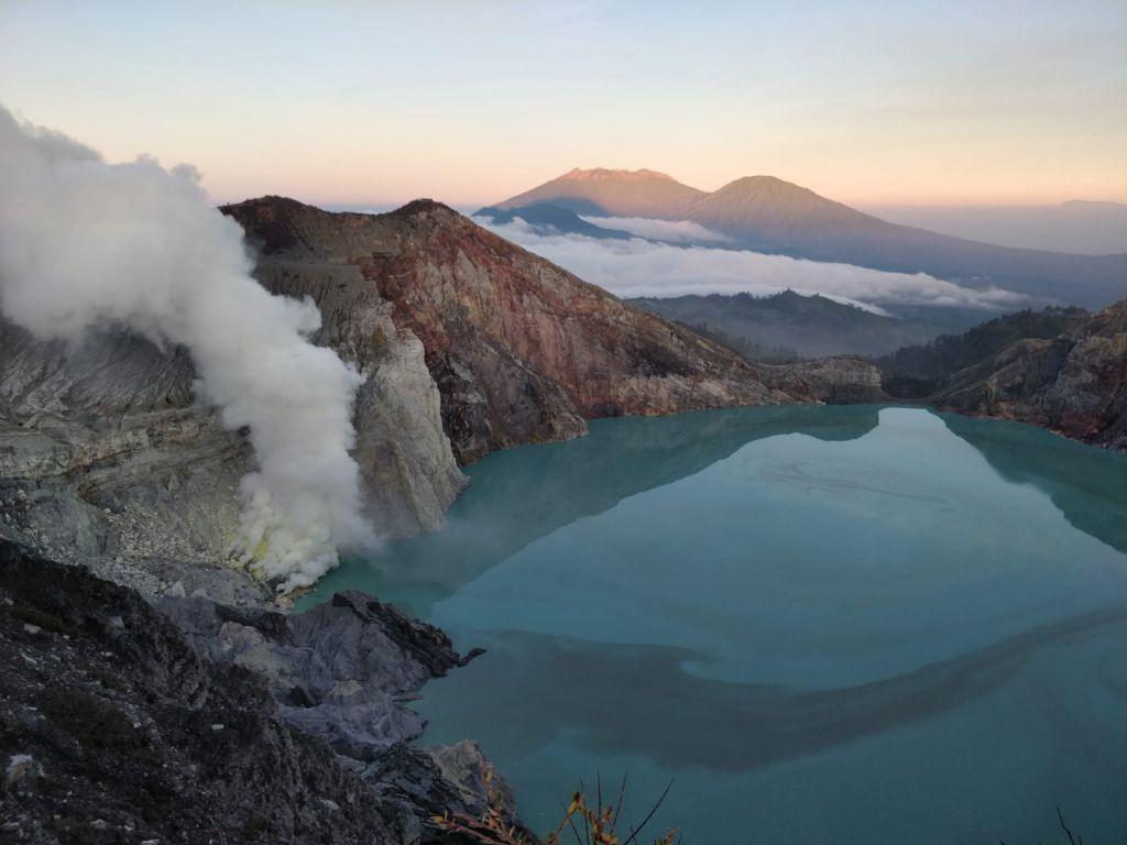 אינדונזיה