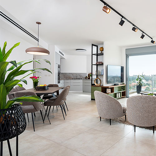 עיצוב-דירות-ובתים-פרטיים